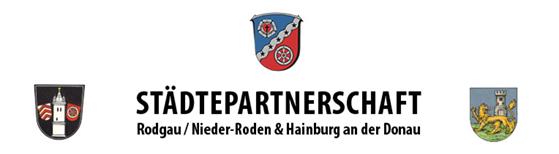 Arbeitskreis Hainburg / Rodgau Nieder-Roden